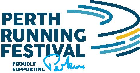 PRF_Logo_Perkins