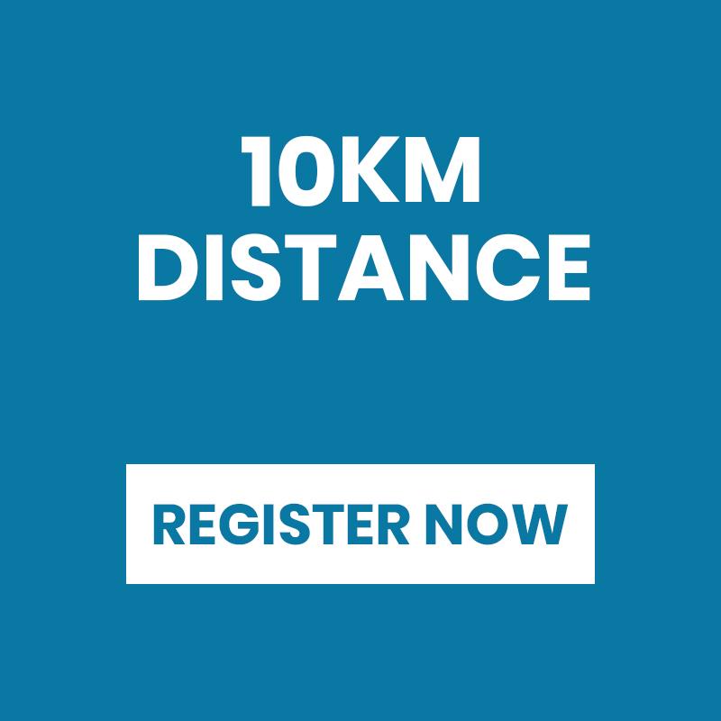 14KM Distance_hover V2