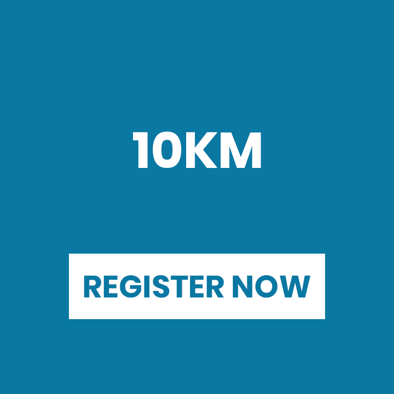 10KM Distance_hover