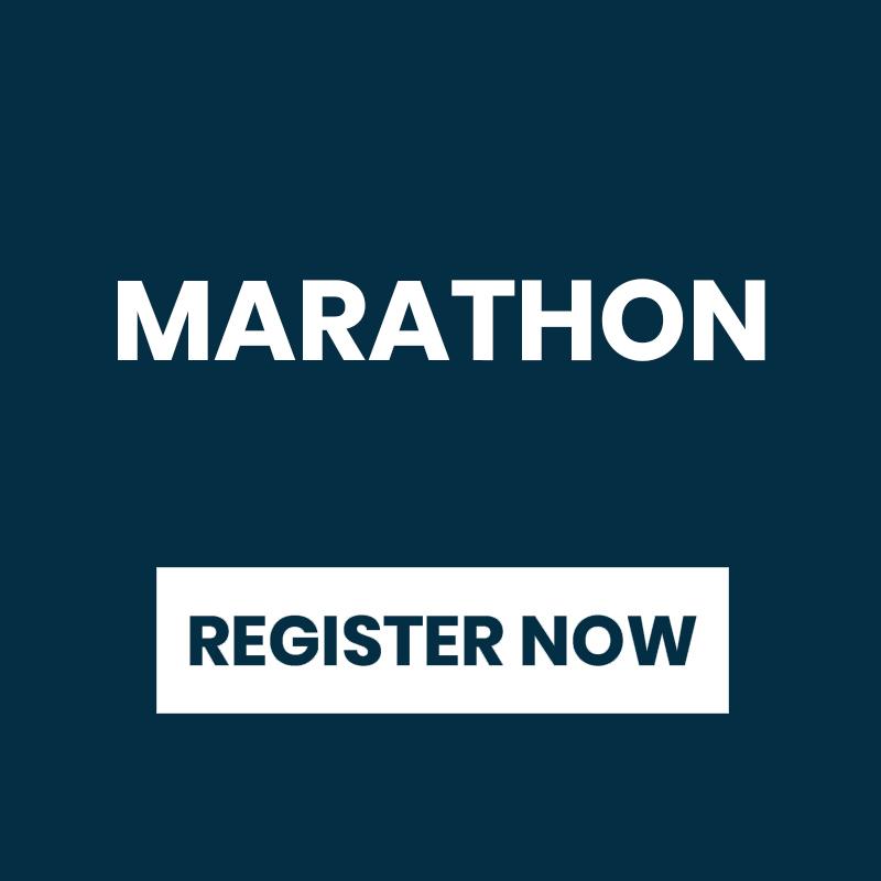 Marathon Distance_hover V3