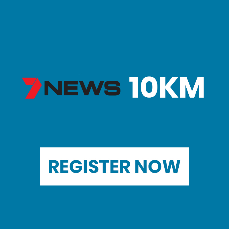 10KM Distance 7News