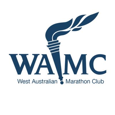 WAMC-Logo